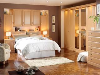 ворсистый белый ковер для спальни, гостиной